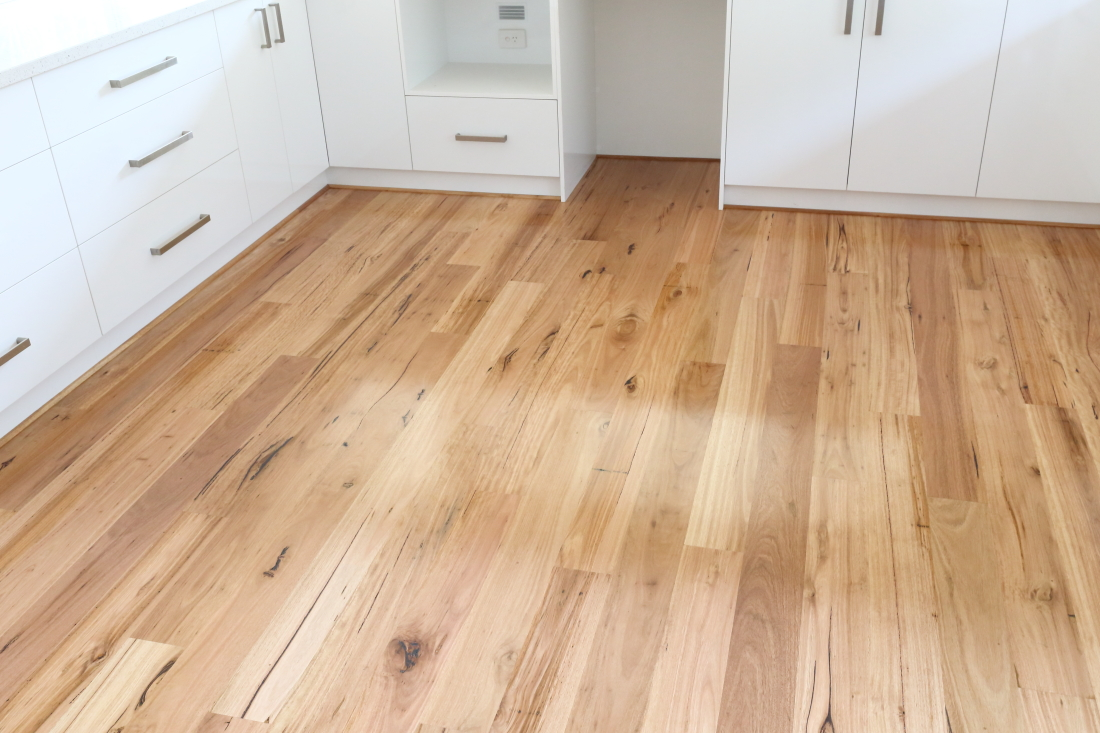 Blackbutt es for Flooring floor