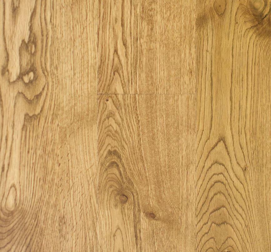 Vinyl Plank Flooring Perth Vinyl Flooring Perth Prices